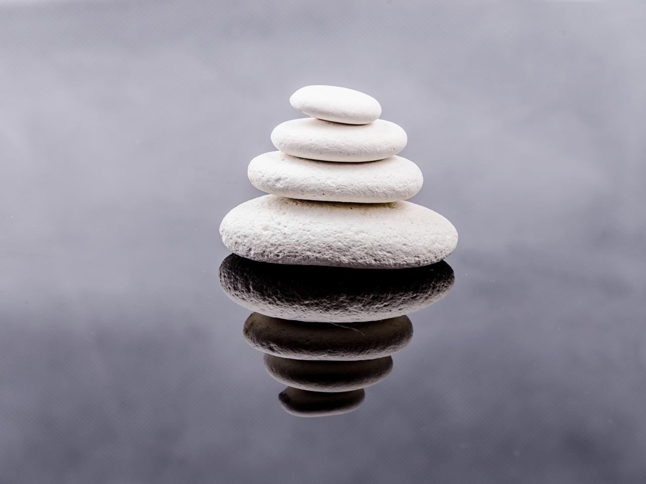 stone-316225